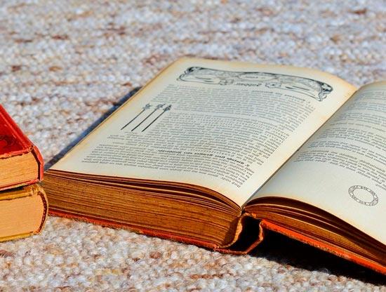 Бабушкин подарок краткое содержание для читательского дневника 216